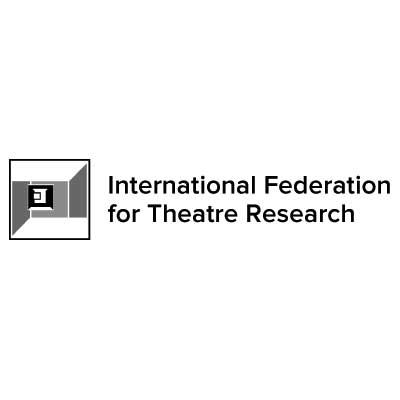 P and R CFP: IFTR 2016