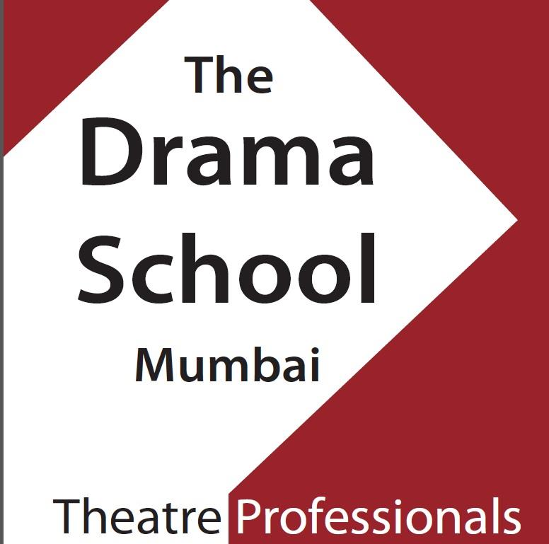 The India Theatre Programme | July 2016 Call for App