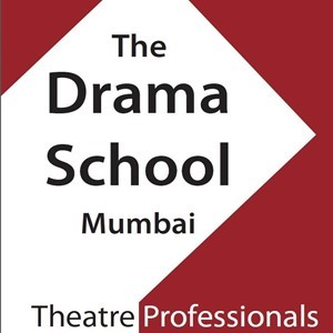 The India Theatre Programme | July 2016 Call for Applications