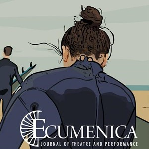 Call for Submissions: Ecumenica Journal