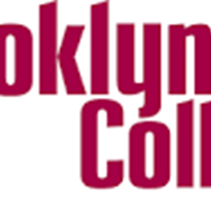 Brooklyn College MA Theater History & Criticism -- Extended Deadline