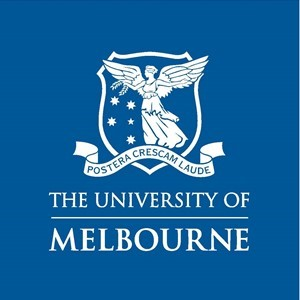 Positions Available at VCA Theatre, University of Melbourne, Australia