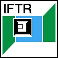 IFTR Executive Committee Elections 2016 Results