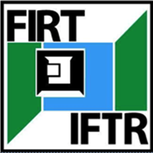 Call for Contributions: Working Group Performance and Disability, IFTR 2017