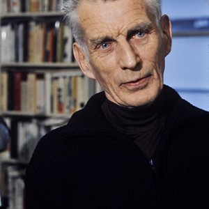 Call for Papers Samuel Beckett Working Group Universidade de São Paulo 10-14 July, 2017