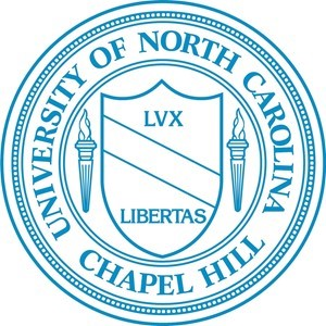 University of North Carolina at Chapel Hill Department of Communication Visiting Assistant Professor
