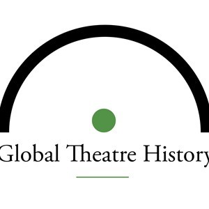 Centre for Global Theatre Histories, LMU Munich