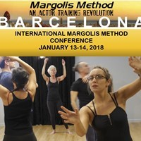 CFP: International Margolis Method Conference, January 13-14, 2018 – Barcelona