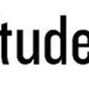 REMINDER: CFP for next issue of Etudes - including THEMED SECTION - due August 15