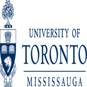 Assistant Professor - Indigenous Digital Arts and Performance, University of Toronto Mississauga