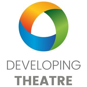 "CfP ""Philanthropy, Development, and the Arts"" (International Conference, ERC project ""Developing Theatre"", 07/2018)"