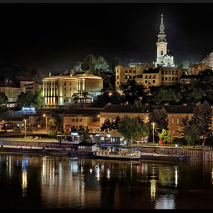 BURSARY APPLICATION PROCESS FOR IFTR CONFERENCE BELGRADE 2018 NOW OPEN
