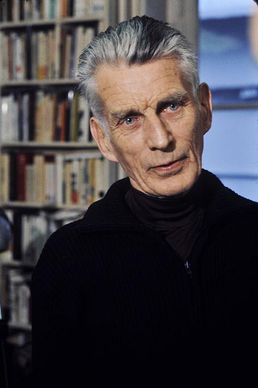Call for Papers Samuel Beckett Working Group 'Theatre and Migration in Beckett', Belgrade, Serbia 9-13 July, 2018