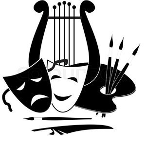 2285482-lyre-palette-and-masks-symbols-of-music-arts-and-theater-isolated-black-illustration-on-white-background.jpg