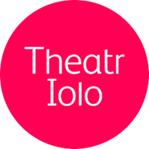 General Manager and Artistic Director posts