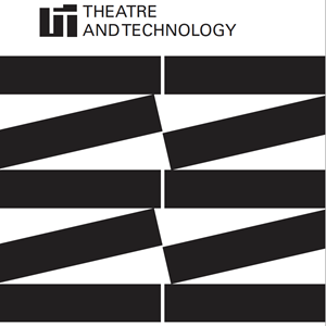 Theatre and Technology. 14th Congress of the German Society for Theatre Studies, November 8-11th 2018