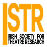 ISTR 2018: 'Regions, Ruins and Regeneration'