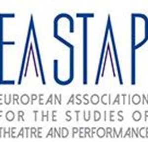 EASTAP conference in Paris,  25-27 October 2018