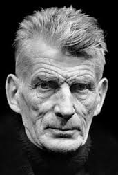 Call for Papers, Samuel Beckett Working Group 2019