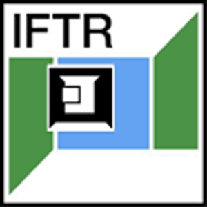 IFTR 2019 Bursaries Round Now Open: Deadline 20 November 2018