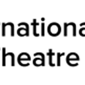 CFP Arabic Theatre Working Group, IFTR 2019