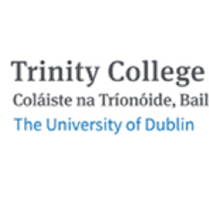 Job Advert: Assistant Professor in Theatre and Performance, Tenure Track, Trinity College Dublin, Ireland