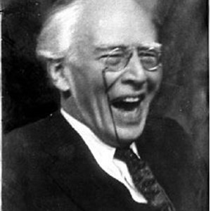 The S Word: Stanislavsky in Context