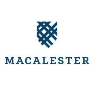Job Posting: Assistant Professor in Performance Design at Macalester College