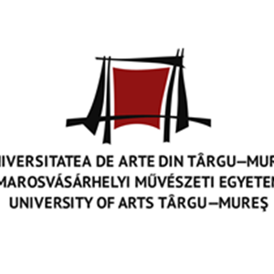 """Document and Performance"" - International Conference of Theatre Studies"
