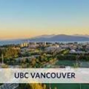 Tenure-Track Position Theatre and/or Performance Studies Position (Assistant Professor), Dept. of Theatre and Film, University of British Columbia, Vancouver Campus