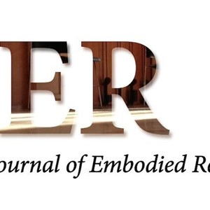 Journal of Embodied Research: News
