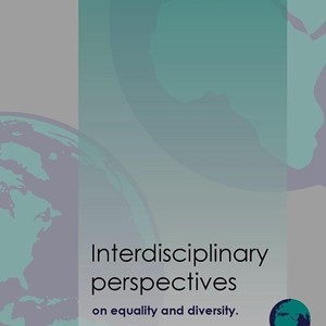 "Publication of IPED Special Issue: ""Intersections, Institutions and Inequities: Axes of Oppression in the Cultural Sector"""