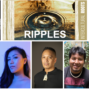 RIPPLES: 'What matters to you?'