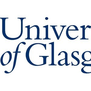 Post: Lecturer (LTS) in Theatre Studies, University of Glasgow, fixed-term until 30 June 2022
