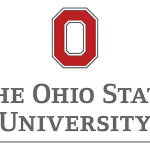 Position at The Ohio State University