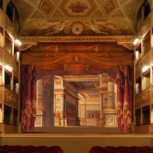 Call for papers - 19th century provincial theatres' practices