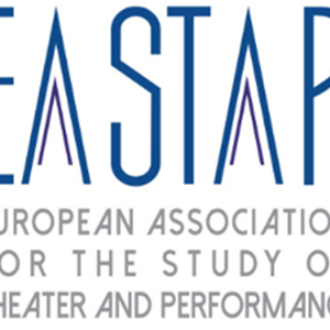CFP European Journal of Theatre and Performance